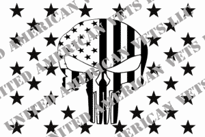 Flag Punisher